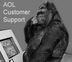 AOL Customer Support