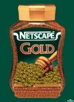 Netscape Gold - три в одном