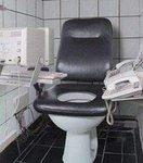 Офис 2000 для программистов