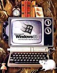 Windows 65