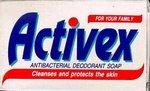 Зубная паста ActiveX