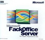 Microsoft FackOffice Server