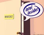 Intel Inside