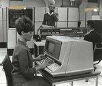 Мини компьютер 80х