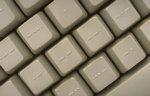 Клавиатера радиста