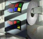 Кашерная туалетная бумага