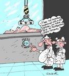Современный аборт