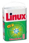 Linux - отмоет все!