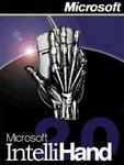 Microsoft IntelliHand