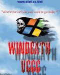Windeath v666