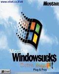 Microsoft Winblows