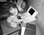 Будущий хакер