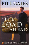 Bill Gates - The Load Ahead