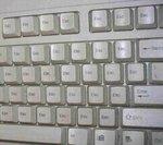 Гениальная клавиатура