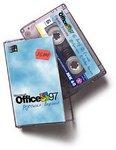 Microsoft Office 97 для Робика
